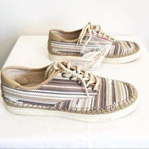 b4dda3e05e8a Women s Shearling Lined Sneakers on Poshmark